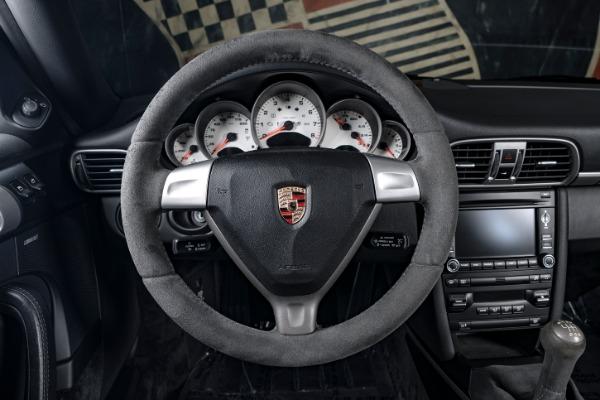 Used-2009-PORSCHE-911-Carrera-Coupe