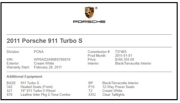 Used-2011-PORSCHE-911-Turbo-S-Coupe