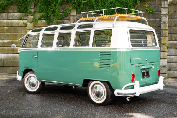 Used-1965-Volkswagen-Samba-21-Window