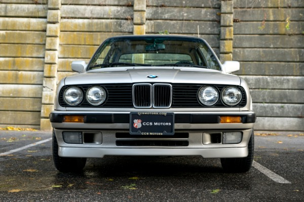 Used-1990-BMW-3-SERIES-325is