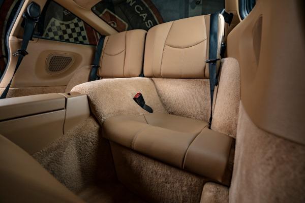 Used-2008-Porsche-911-Carrera-S-Coupe