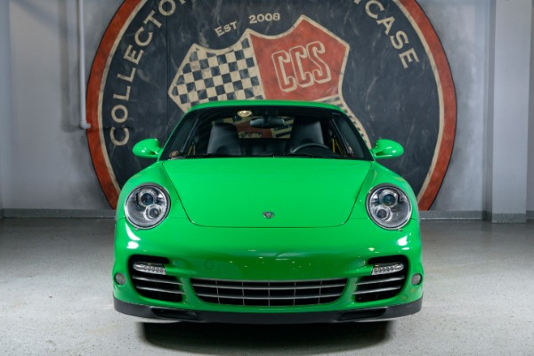 Used-2011-PORSCHE-911-TURBO-S-SOLD