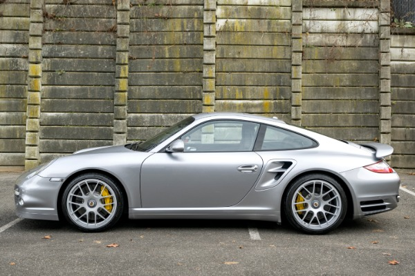 Used-2011-PORSCHE-911-Turbo-S-Coupe