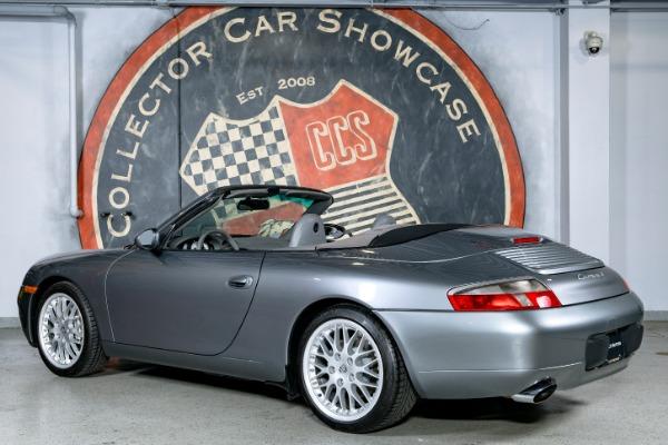 Used-2001-PORSCHE-911-Carrera-4-Cabriolet