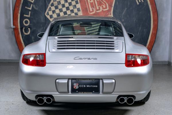 Used-2006-PORSCHE-911-Carrera-Cou
