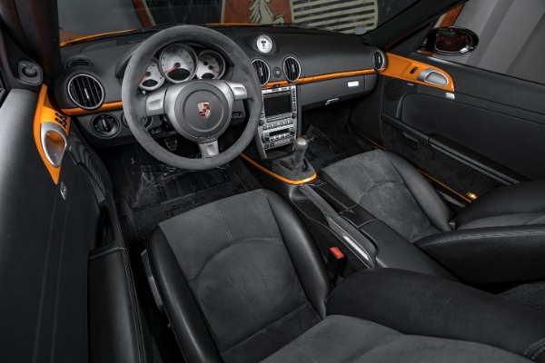 Used-2008-PORSCHE-BOXSTER-S-Limited-Edition-S