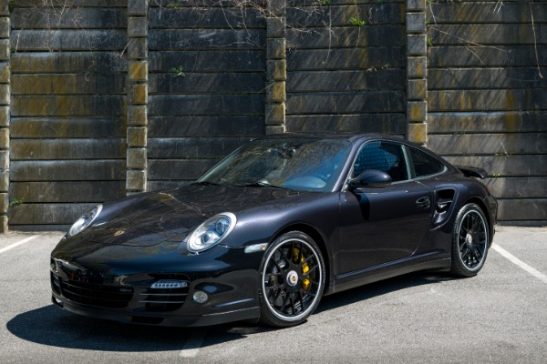 Used-2012-PORSCHE-911-Turbo-S