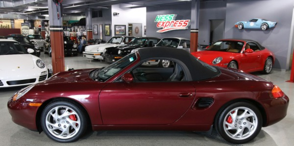 Used-2000-Porsche-Boxster-S-6-Speed