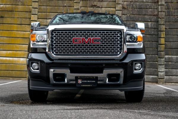 Used-2016-GMC-Sierra-2500HD-Denali