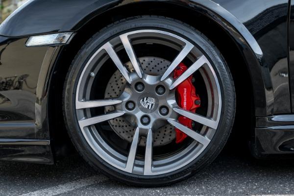 Used-2012-PORSCHE-911-Turbo