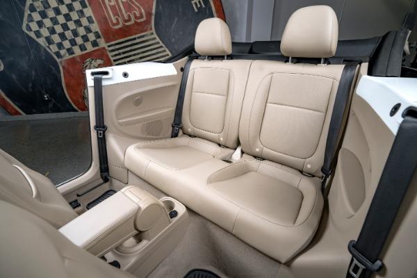 Used-2015-Volkswagen-Beetle-18T-PZEV
