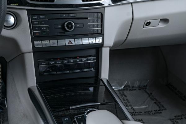 Used-2016-Mercedes-Benz-E400-4MATIC-E-400-4MATIC
