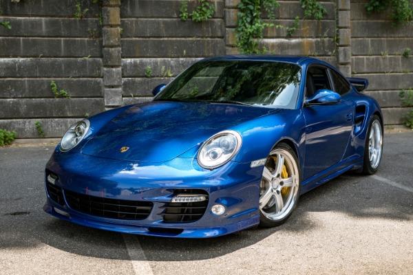 Used-2012-PORSCHE-911-Turbo-S
