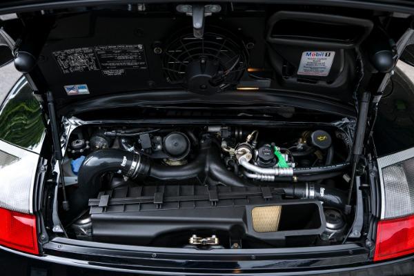 Used-2004-PORSCHE-911-Turbo