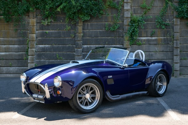 Used-0-COBRA-CONTEMPORARY-CLASSICS