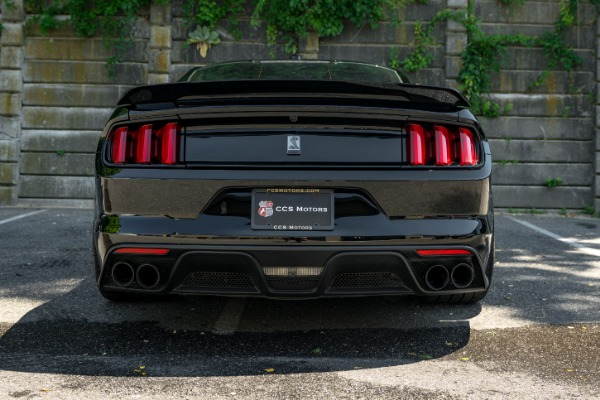 Used-2017-FORD-MUSTANG-Shelby-GT350