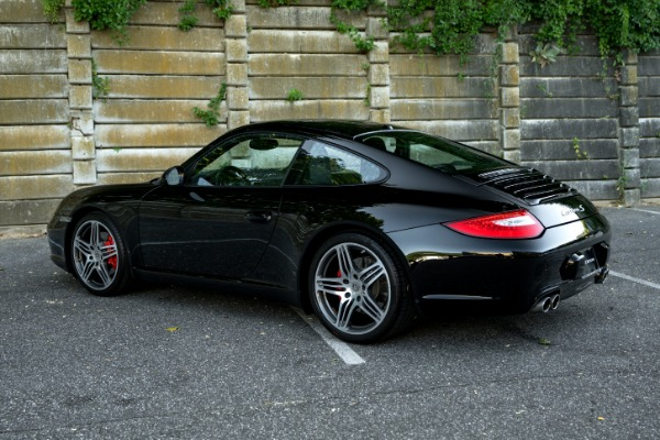 Used-2010-PORSCHE-911-Carrera-S-Coupe
