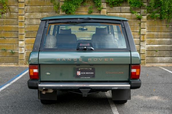 Used-1993-Land-Rover-Range-Rover-LWB