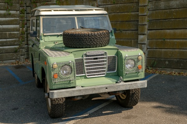 Used-1973-LAND-ROVER-SERIES-III
