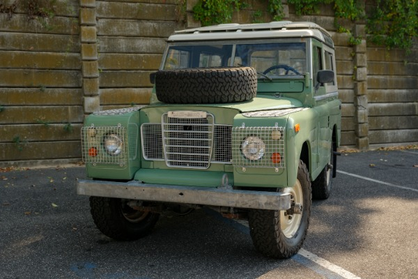 Used-1973-LAND-ROVER-SERIES-III