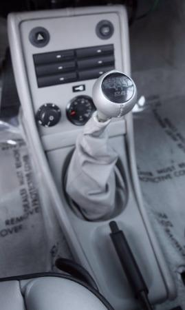 Used-1989-Porsche-911-25th-Anniversary-Carrera-Coupe