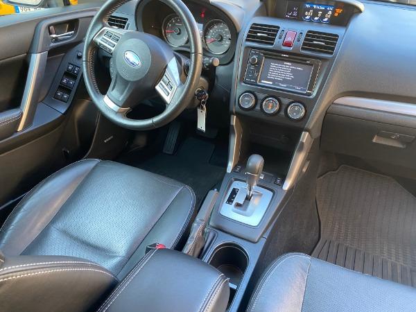 Used-2015-Subaru-Forester-25i-Limited