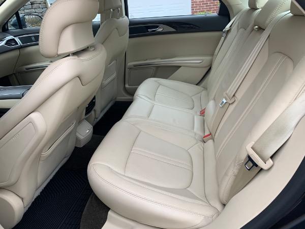 Used-2014-Lincoln-MKZ-Hybrid