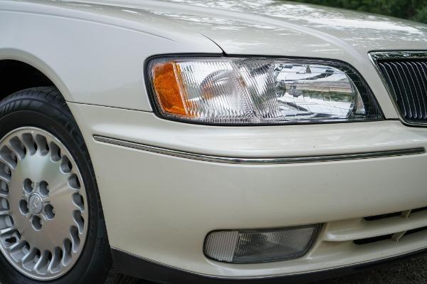 Used-1998-INFINITI-Q45