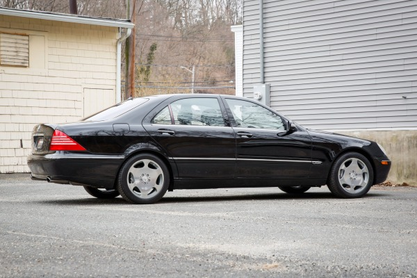 Used-2004-Mercedes-Benz-S-Class-S-600