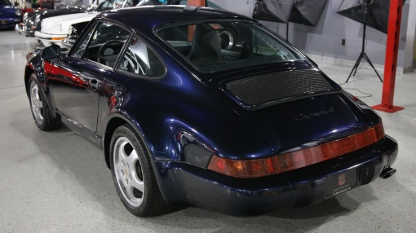 Used-1994-Porsche-911-C4-Widebody-Coupe