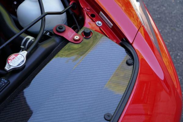 Used-2001-Honda-S2000