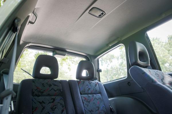 Used-1997-Toyota-RAV4