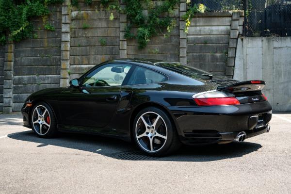 Used-2004-Porsche-911-Turbo-X50