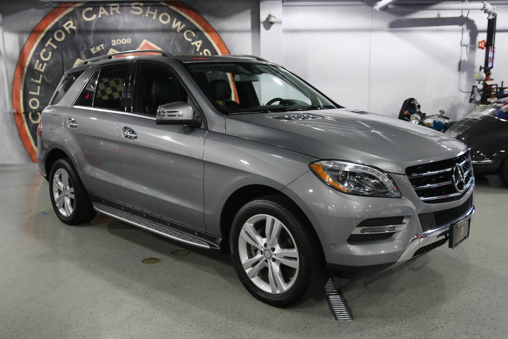 2014 mercedes benz ml350 bluetec stock 1240 for sale near oyster bay ny ny mercedes benz dealer. Black Bedroom Furniture Sets. Home Design Ideas