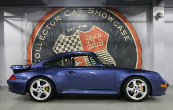 New-1997-Porsche-911-Carrera-S-Coupe