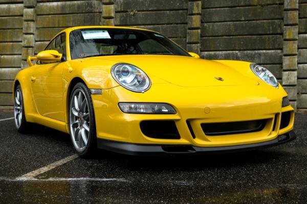 Used-2006-Porsche-911-Carrera-S-Coupe