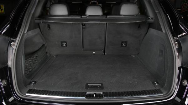 Used-2014-Porsche-Cayenne