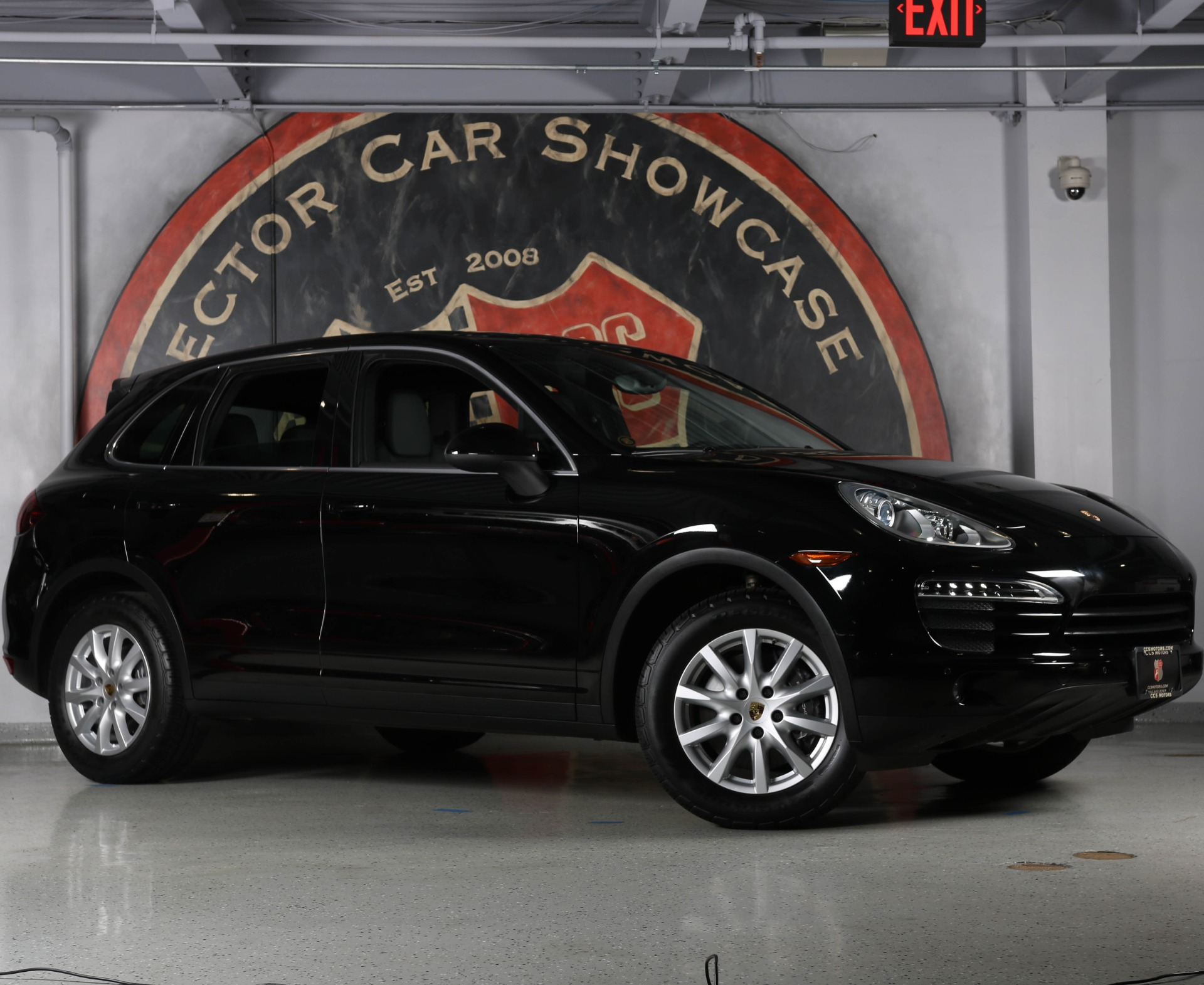 Used 2014 Porsche Cayenne  | Oyster Bay, NY