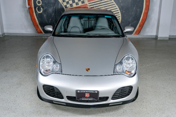 Used-2001-Porsche-911-Turbo-Coupe