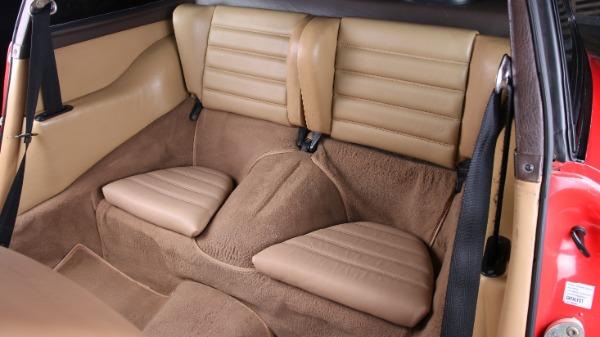 Used-1980-Porsche-911-SC-Carrera-Coupe