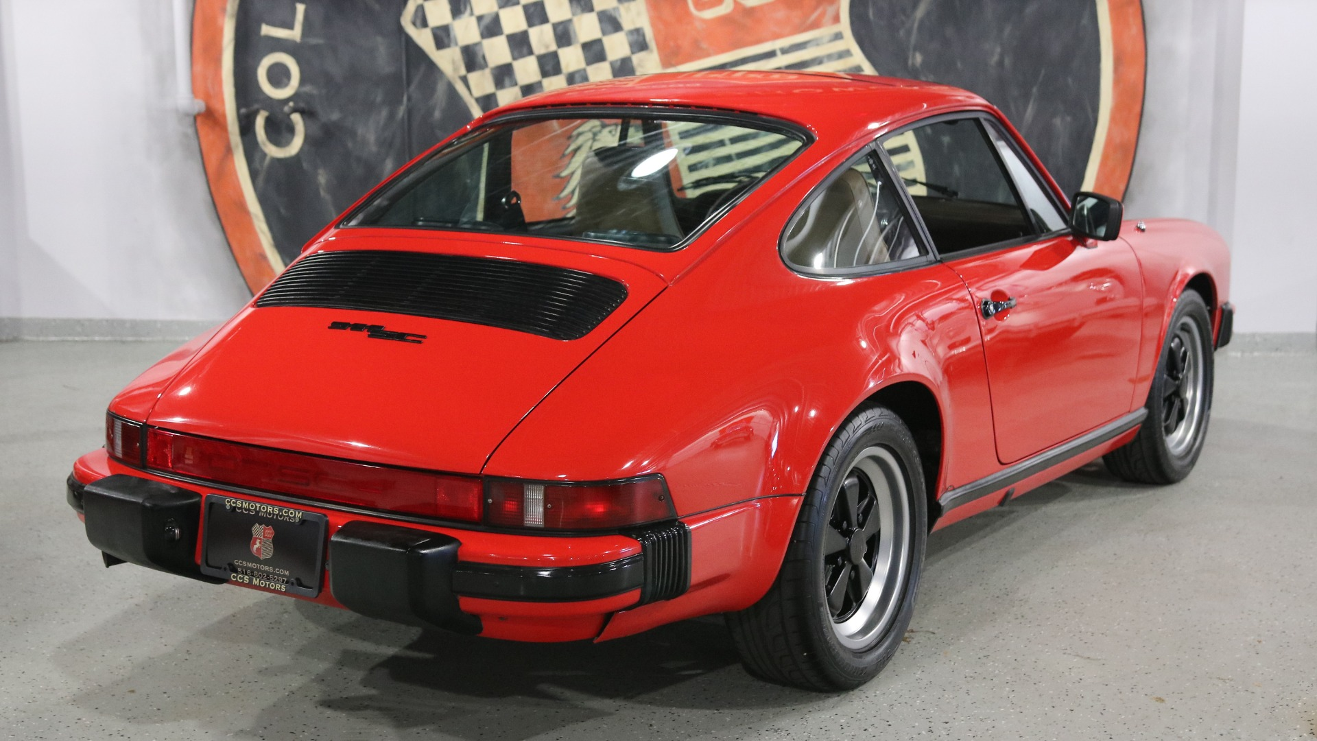 1980 porsche 911 sc stock 1255x for sale near oyster bay. Black Bedroom Furniture Sets. Home Design Ideas