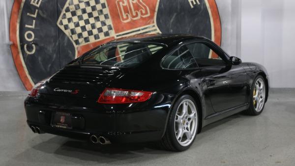 Used-2005-Porsche-911-Carrera-S-Coupe