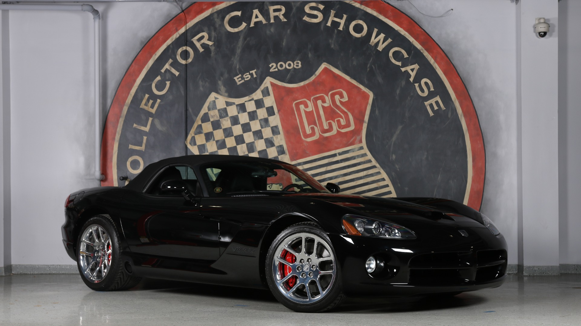 stock viper dodge l for new park sale main used htm hyde rt c convertible