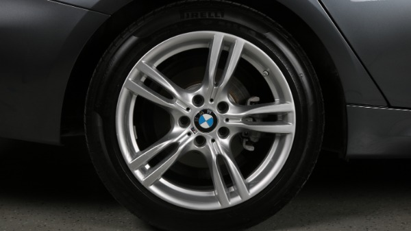 Used-2016-BMW-3-SERIES-GRAN-TURISMO-328i-xDrive-Gran-Turismo